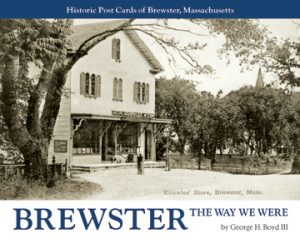 internet-brewsterpccover-2